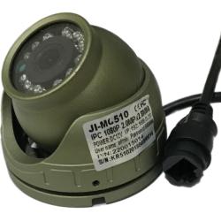 JI-MC510